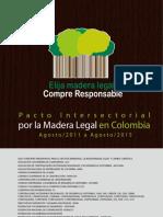cartilla_pacto madera_2011.pdf