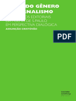 Fazendo_genero_em_jornalismo-WEB.pdf