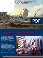 terremotos-120409150850-phpapp02.pdf