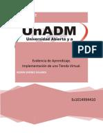IECM_U3_EA_JAJG