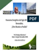 Clase-01- Introduccion-Abril.pdf