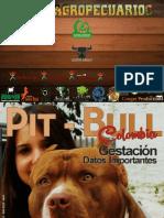 Datos Agrop. Pit Bull.pdf