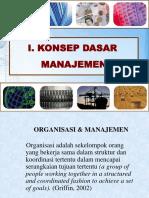 1 Konsep Dasar Manajemen 2