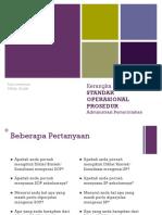 Bahan SOP Banjarbaru.pdf