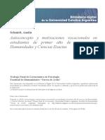 Cuestionario Motivaciones Ocupacionales. Moreno.pdf