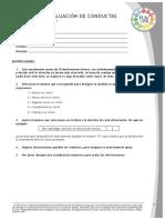 TEST-DE-AUTOEVALUACION-de-conductas-emprendedoras - basado en Mc Clellan.pdf