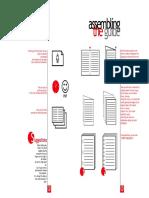 siracusa_guide.pdf