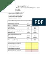 EjerciciosPracticosGuia1