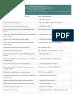 Calendario_Escolar_Semestral_2017-2.pdf