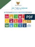 Factsheet_TPB_Indonesia.pdf