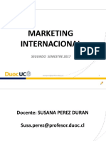 01 Introduccion Al Comex MKT Internacional (1)