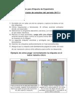 FormatoParaEtiquetaRevisionDeEstudios_2017-1.docx
