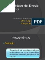 2-Transientes