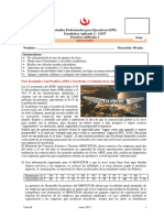 CE87-2017-0-PC1-FILA B - Solución