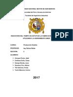 Informe-SMED