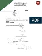 II_P22_1B_Bastidas_Pucachaqui_Suquillo.pdf