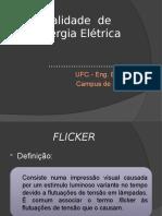 5-Flicker.pptx