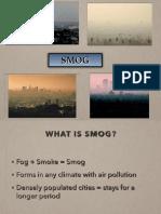 smog 1 copy