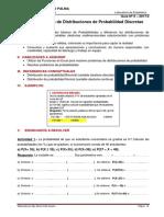 Guia6 Pag 16 y 17 Binomial