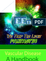 [Haytham_Al-Khaffaf,_Sharon_Dorgan]_Vascular_Disea(BookSee.org).pdf