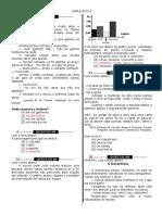 simulado-5c2ba-ano-lp-6.pdf
