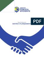 Boas práticas em gestão e planejamento.pdf