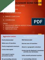 chondrosarcoma-4