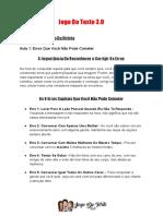 Atividade-1-Resumo-da-aula.pdf