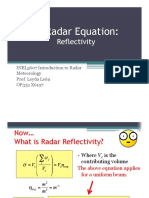 RadarEqn_Reflectivity.pdf