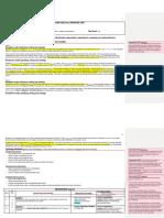 s2 unit planning template c 2017
