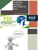 El abuso sexual, estrategias e intervención desde.pptx