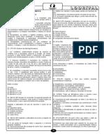 Material Revisão Romantismo.doc