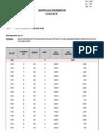 EMERGENCIA-MUNI.CAUJUL D.S. N°017-2017-EF.pdf