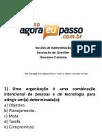 PDF_AEP_ResolucaodeQuestao_NocoesDeAdministracao_GiovannaCarranza.pdf