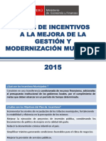 metas_4_8_10_14_22_31_35_42_Inversiones.pdf