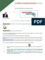 dicas_de_arquivologia___s.pdf