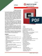 DN_60240_pdf (1)