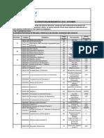 Matriz-Matemática-2016.1.pdf