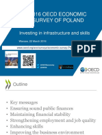 Poland 2016 Oecd Economic Survey (2)