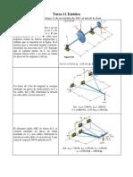 T 11_2.pdf