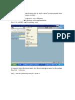 TMW  NETProtocol Components User Manual | Communications Protocols
