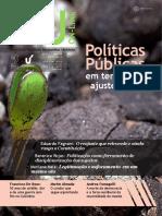 IHUOnlineEdicao473_políticas públicas.pdf