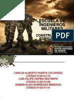 TITULO D - MAMPOSTERIA ESTRUCTURAL .pptx