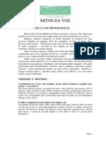 mitos_da_voz.pdf