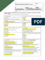 266578824-PRUEBA-Libro-Socorro-2014.doc
