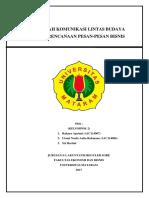 BAB 3-4 KOMUNIKASI BISNIS.docx