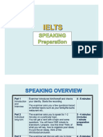 IELTS speaking tips 2.pdf
