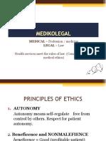 Aspek Medikolegal Pelayanan Obstetri Dan Ginekologi 1.Id.en