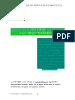 DEVORADOR DE BANCAS - Lei 8112-90 em 570 Perguntas e Respostas.pdf
