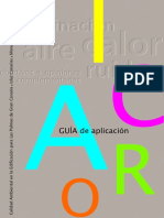 guia_de_aplicacion.pdf